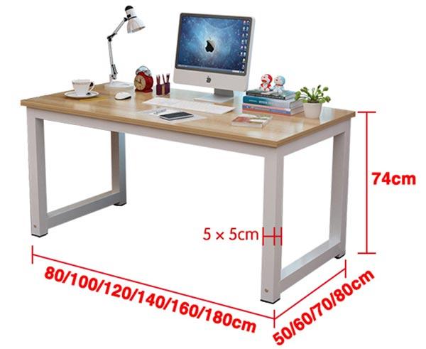 网吧用的电脑桌